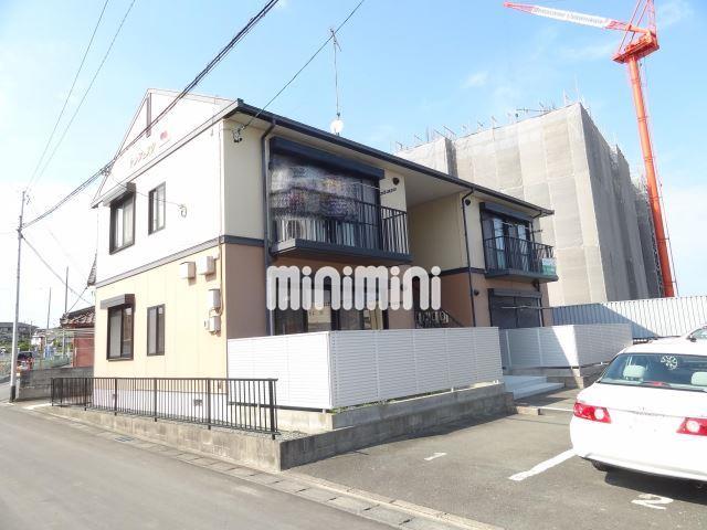 東海道本線 菊川駅(徒歩10分)