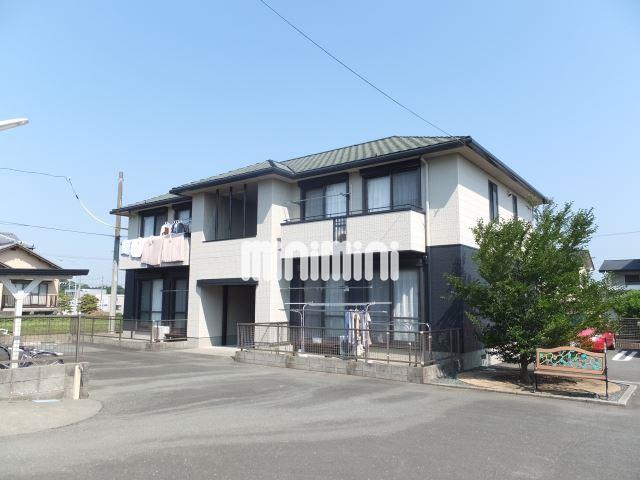 静岡県掛川市長谷2丁目2LDK