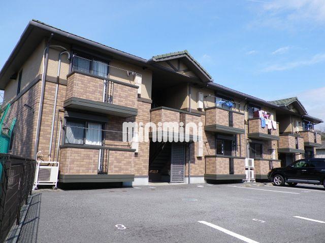 東海道本線 三島駅(バス13分 ・谷戸停、 徒歩3分)