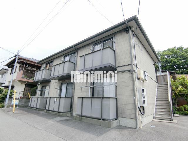 静岡県富士市伝法1R