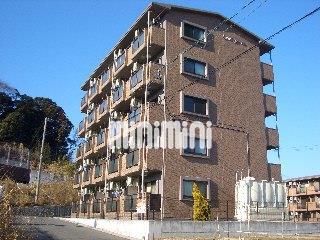天竜浜名湖鉄道 西掛川駅(徒歩15分)