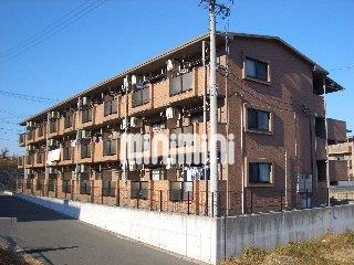 天竜浜名湖鉄道 西掛川駅(徒歩17分)