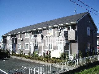 静岡県掛川市下垂木2LDK