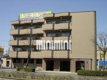 野中第6マンション