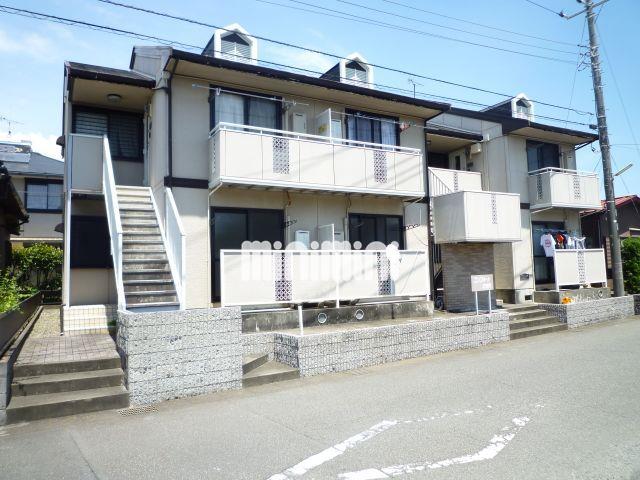 コンフォート北今沢