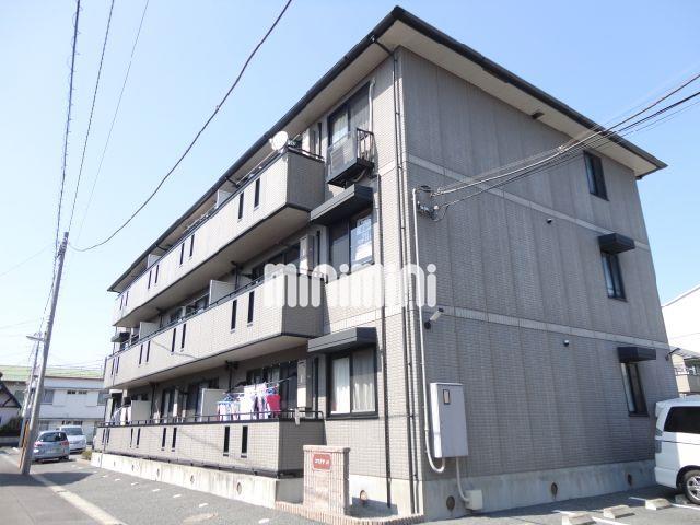 伊豆箱根鉄道駿豆線 三島広小路駅(徒歩14分)
