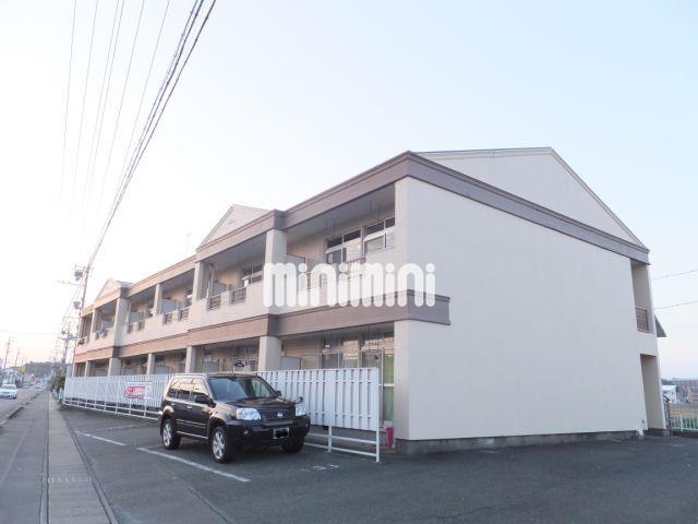 静岡県掛川市富部2LDK