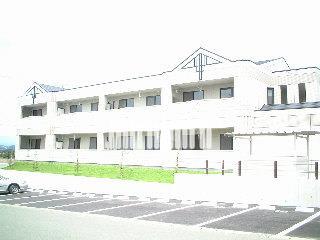 天竜浜名湖鉄道 掛川市役所前駅(徒歩8分)