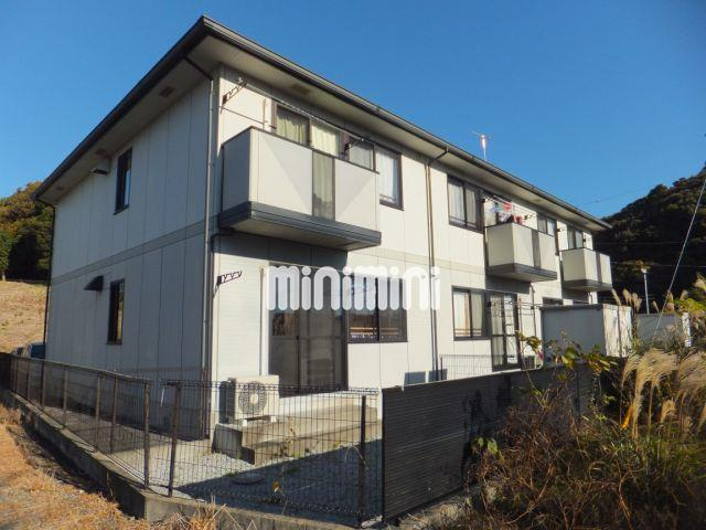 静岡県掛川市水垂2LDK