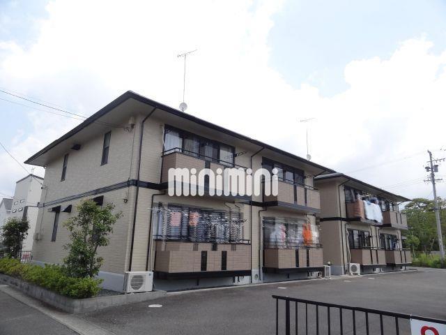 東海道本線 菊川駅(徒歩25分)
