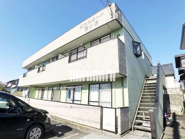 身延線 富士根駅(徒歩29分)