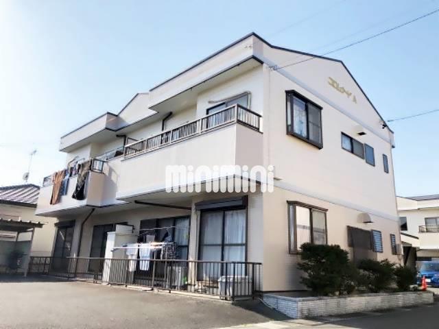 バス・川井停(徒歩7分)