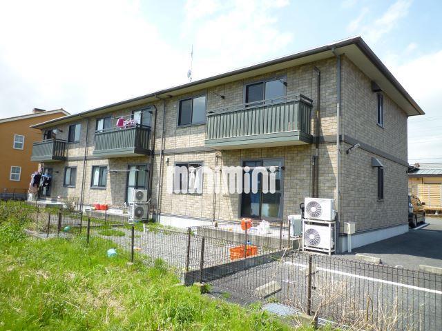 身延線 西富士宮駅(徒歩26分)