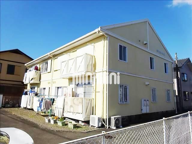 東海道本線 藤枝駅(徒歩10分)