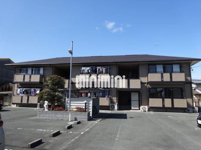 静岡県掛川市印内2LDK