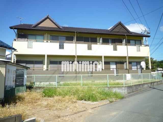 静岡県三島市谷田1R