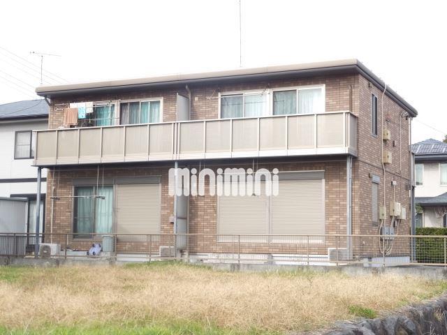 東海道本線 菊川駅(バス20分 ・十一屋酒店停、 徒歩5分)