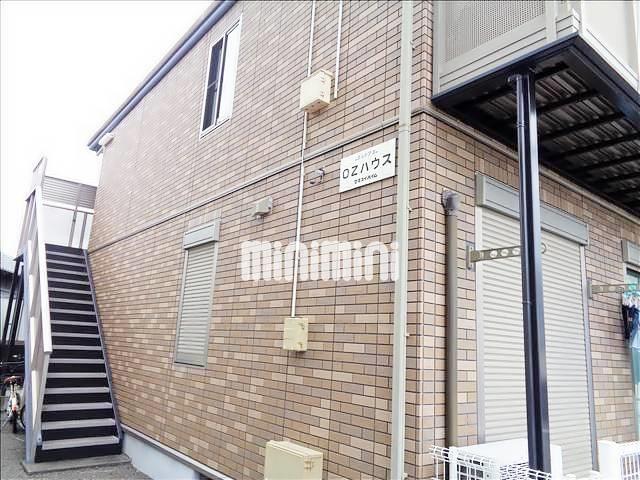 静岡鉄道静岡清水線 春日町駅(徒歩12分)
