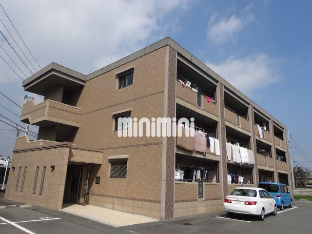東海道本線 菊川駅(バス6分 ・東名菊川停、 徒歩10分)