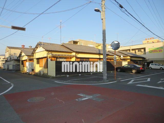 第1川村住宅