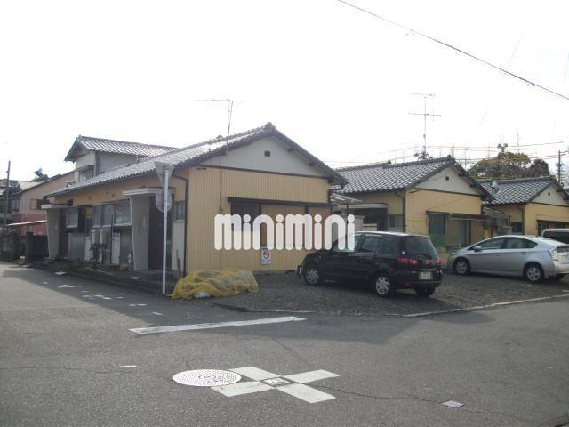 第2川村住宅