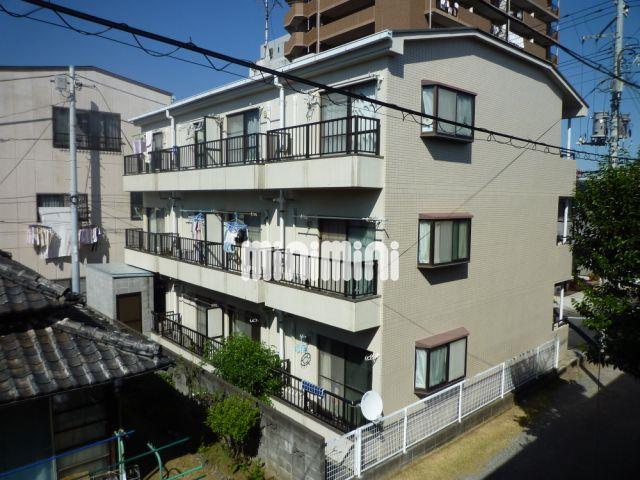 コーポ本田町