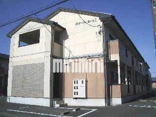 ボナール薗ヶ谷I