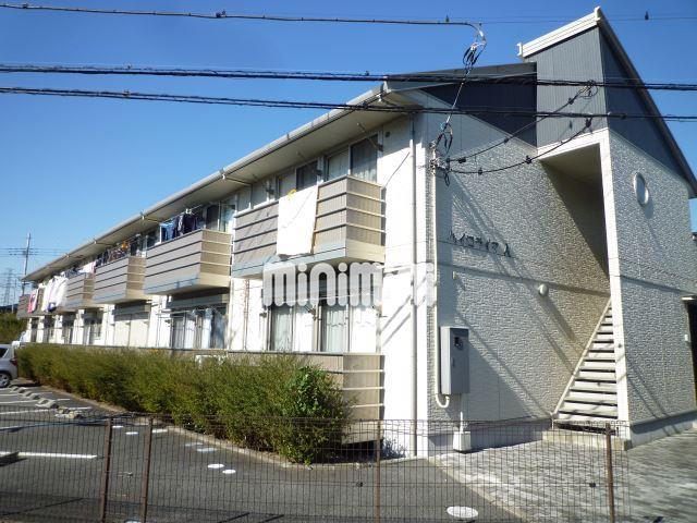 静岡県富士市依田橋1LDK