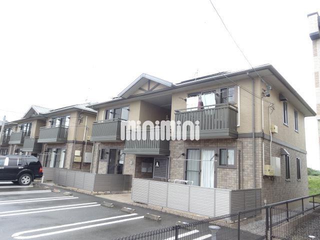 東海道本線 愛野駅(徒歩8分)