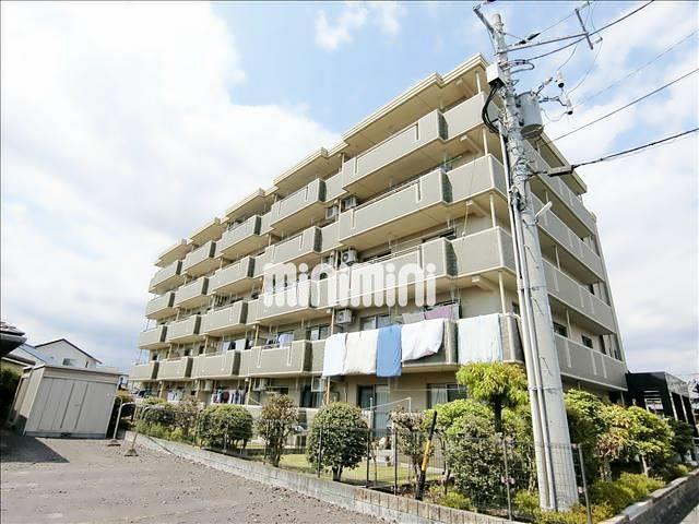 東海道・山陽新幹線 新富士駅(徒歩35分)