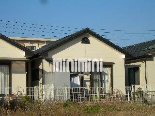 身延線 富士宮駅(バス17分 ・富士宮スポーツ公園入口停停、 徒歩4分)