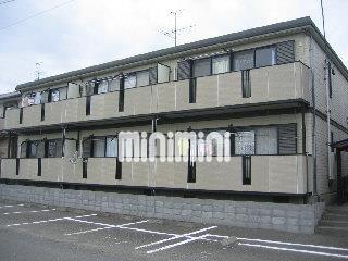 東海道本線 藤枝駅(バス42分 ・静波1丁目停、 徒歩10分)