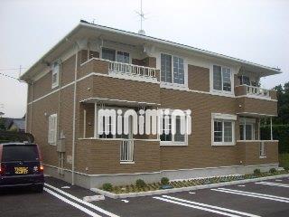 天竜浜名湖鉄道 戸綿駅(バス15分 ・飯田停、 徒歩3分)
