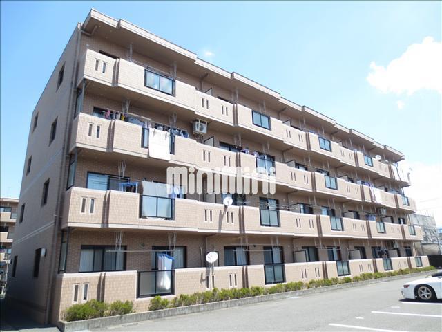 東海道本線 三島駅(徒歩28分)、東海道本線 三島駅(バス9分 ・一本松停、 徒歩5分)