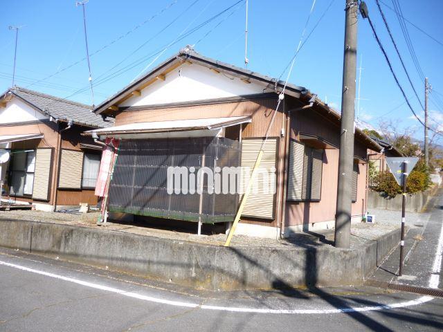 大塚アパート