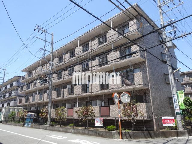 御殿場線 大岡駅(徒歩23分)