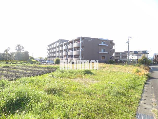 天竜浜名湖鉄道 掛川市役所前駅(徒歩17分)