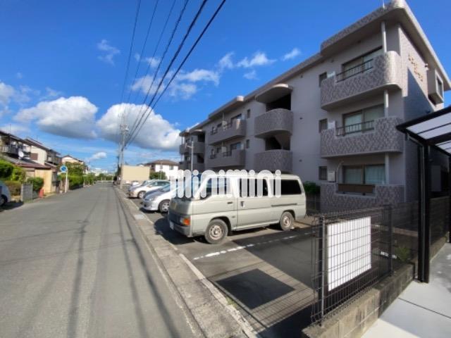 東海道本線 掛川駅(バス5分 ・小鷹町東停、 徒歩3分)