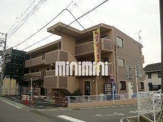 東海道・山陽新幹線 三島駅(バス12分 ・竹原停、 徒歩5分)