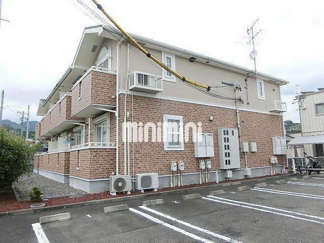 静岡県静岡市清水区梅ヶ谷1LDK