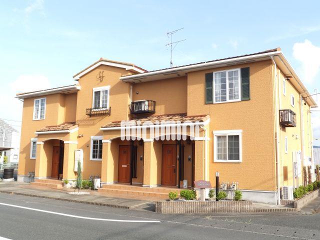 天竜浜名湖鉄道 西掛川駅(徒歩25分)