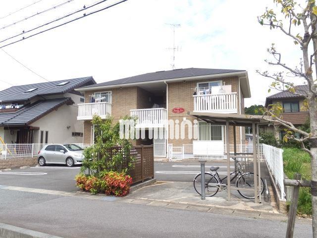 東海道本線 愛野駅(徒歩12分)