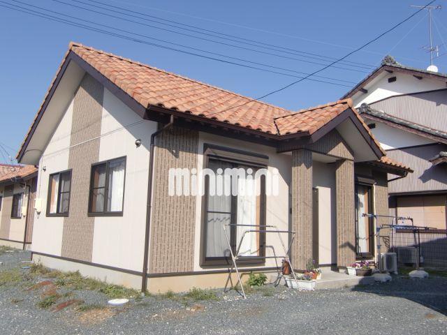 東海道本線 磐田駅(徒歩15分)