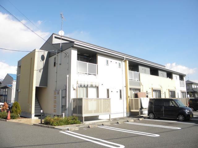 身延線 富士根駅(徒歩41分)