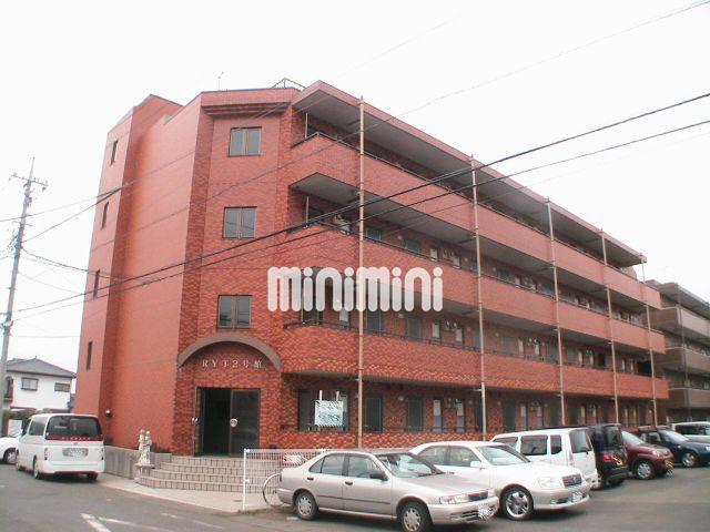 静岡県駿東郡清水町長沢1K