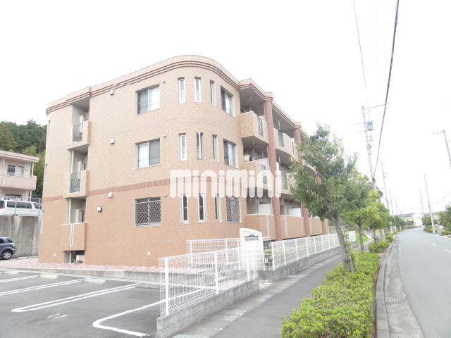 静岡県掛川市和光3丁目2LDK
