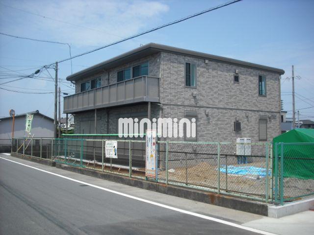 東海道本線 舞阪駅(徒歩12分)
