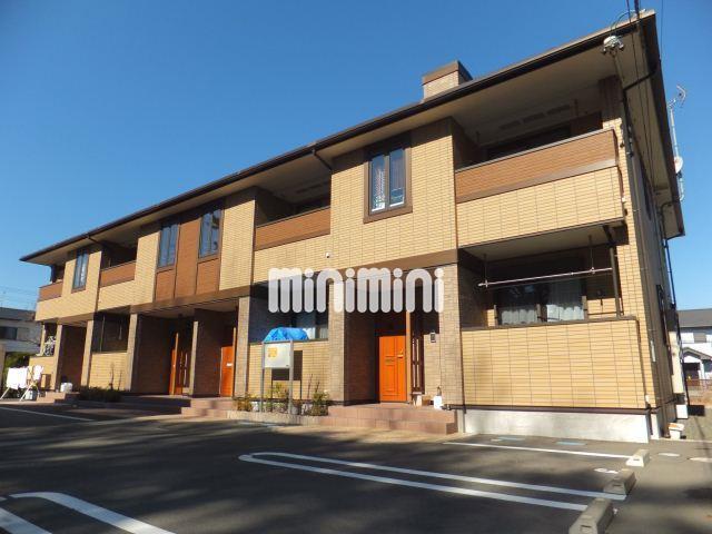 東海道本線 掛川駅(バス19分 ・掛塚停、 徒歩2分)