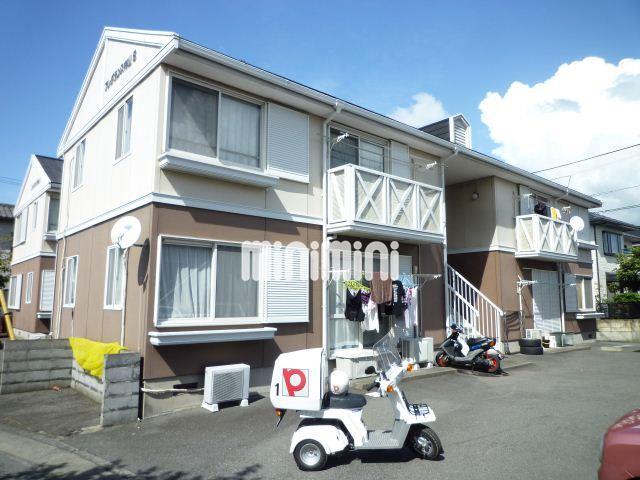 東海道本線 三島駅(バス15分 ・宗徳院戸田入口停、 徒歩7分)