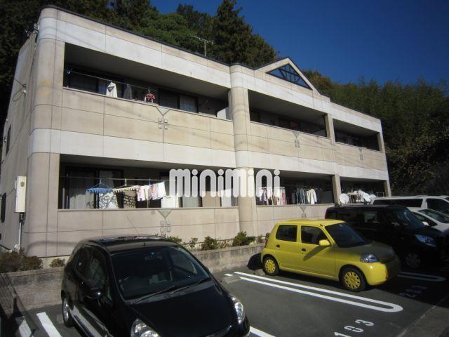 静岡県掛川市上屋敷2LDK